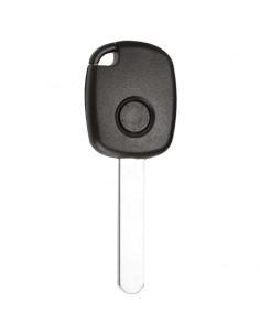 Honda remote key shell HON66 1B