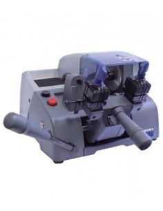 Key cutting machine Errebi...