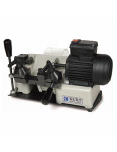 Key cutting machine KS50...