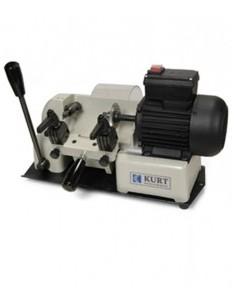 Key cutting machine YM25...