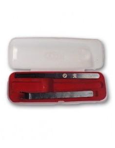 Locksmith tool (Goso) for...