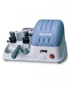 Key cutting machine Alfa /...