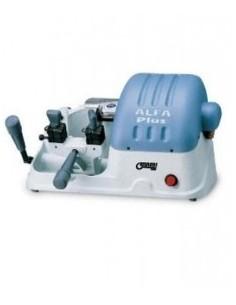 Key cutting machine Alfa...