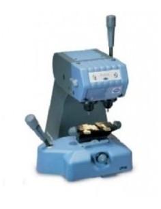 Key cutting machine Dakar...