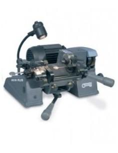 Key cutting machine Delta...