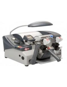 Key cutting machine Bravo...