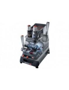 Key cutting machine Matrix Pro