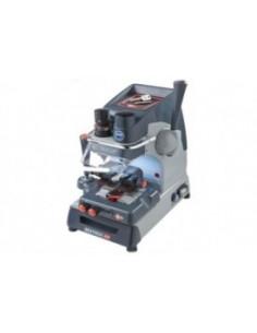 Key cutting machine Matrix Evo