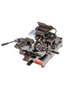 Key cutting machine Opera IV