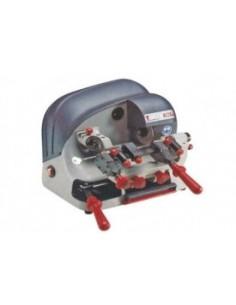 Key cutting machine Targa...