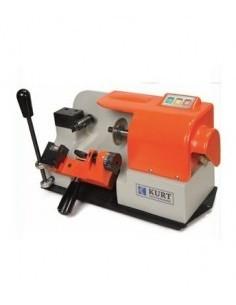 Key cutting machine TR30...