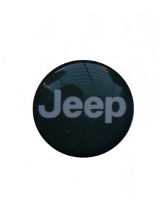 JEE-01 Jeep epoxy key...