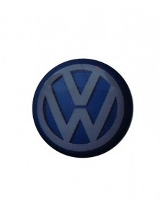 VW-93 Volkswagen epoxy key...