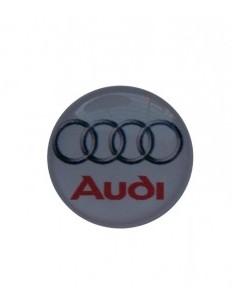 AUD-55 Audi epoxy key...