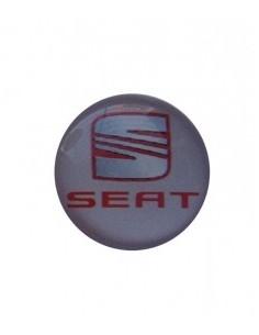 SEA-06 Seat epoxy key...