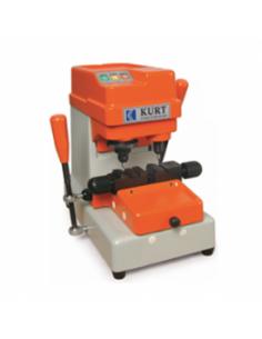 Key cutting machine PN200...