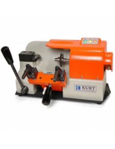 Key cutting machine YM35...