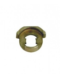 SKO-02 Skoda Locking part