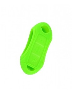 Silicone Case for Nissan 3B...