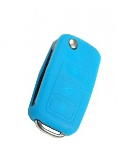 Silicone Case for...
