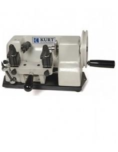 Key cutting machine YM15...