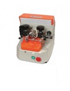 Key cutting machine YM45...