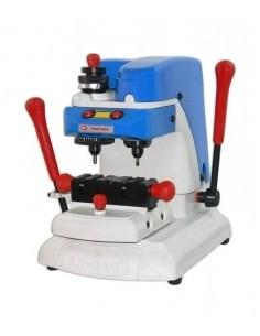 Key cutting machine...