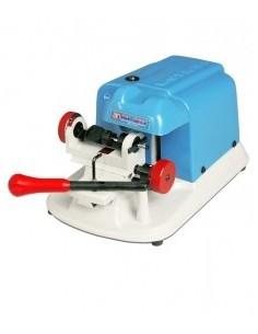 Key cutting machine TR-9980...