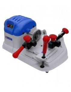 Key cutting machine TR-3050...