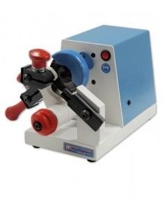 Key cutting machine TR-9987...