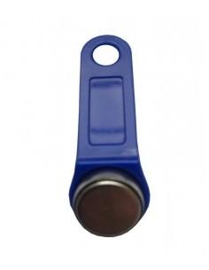 Rewritable key RW1990 Blue