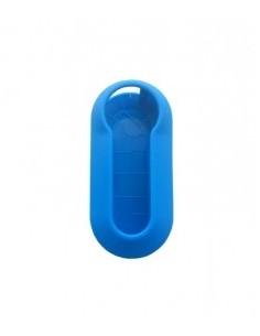 Plastic Case for Fiat Light...