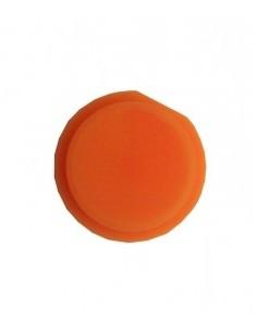 MER-35 rubber button B1