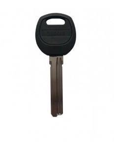 OSC-01 Key blank OSCAR (3J)...