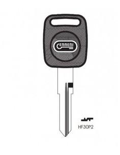Key blank VO-VBP1HF30P2...