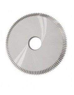 Milling cutter Ø 63x5x16 mm...
