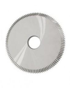Milling cutter Ø 80x5x16 mm...
