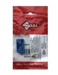 Transponder X X T33 X Silca