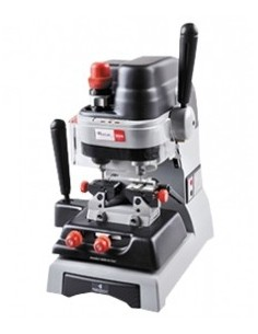 Key cutting machine 304