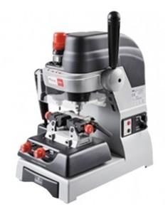 Key cutting machine 305