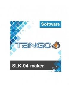 Tango SLK-04 maker