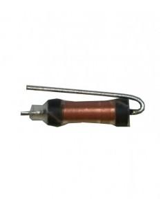 Remote key Coil