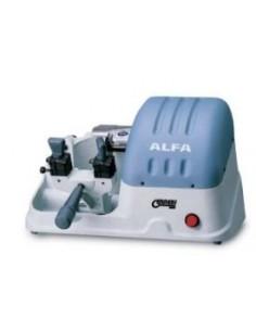 Key cutting machine Alfa