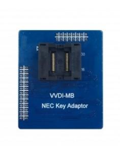 Adapter Xhorse NEC