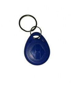 EM4100 ABS H key holder new...