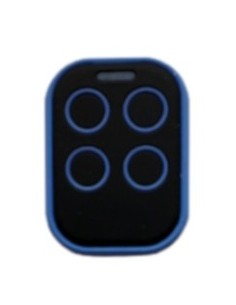 Universal remote control...