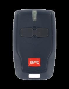 Remote control BFT Mitto2