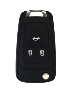 OPR-19 Remote key OEM Astra...