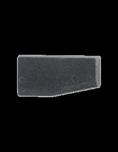 Transponder Xhorse VVDI 4D