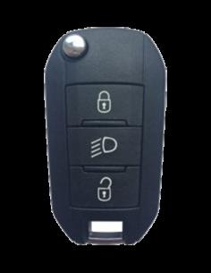 PER-12 Remote key OEM...